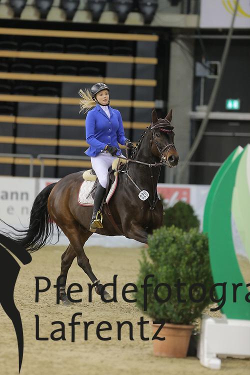 Denkena, Stella Special Hit<br /> Oldenburg - Oldenburger Pferdetage 2013<br /> Internationales Springen<br /> © www.sportfotos-lafrentz.de / Stefan Lafrentz