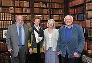 Book Launch A Life at Westport House 50 Years A Going