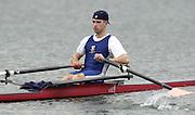 Henley. England, GB Rowing crews training on Henley Reach.<br /> Photo Peter Spurrier.<br /> 11/03/2004 - British International Rowing - Training.   [Mandatory Credit. Peter SPURRIER/Intersport Images]