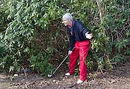 2014 Cursus Ruling Golf