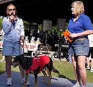 2009 - 11th Annual SICSA Walk for Strays in Kettering, Ohio