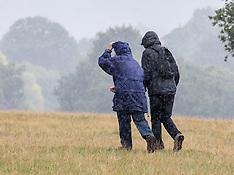2020_09_23_Weather_Rain_ALE