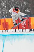 OLYMPICS_2018_PyeongChang_Snowboarding_Halfpipe_M_Final_02-14