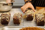 Blackheath bakery