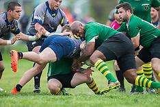 Blackthorn Rugby vs Lehigh Valley - 15 April 2017