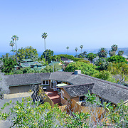 Beach Cottage La Jolla 2015