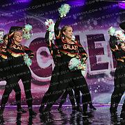 4103_Gold Star Cheer and Dance - Gold Star Cheer and Dance Galaxy