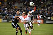 2013 MLS