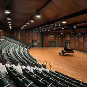 Rio Americano High Schools Performing Art Center