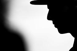 August 24, 2017 - Spa-Francorchamps, Belgium - Motorsports: FIA Formula One World Championship 2017, Grand Prix of Belgium, .#33 Max Verstappen (NLD, Red Bull Racing) (Credit Image: © Hoch Zwei via ZUMA Wire)