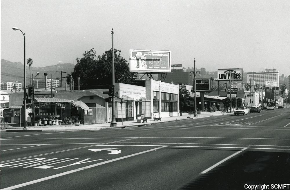 1972 Highland Ave.