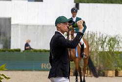 Guery Jerome, BEL<br /> Knokke Hippique 2021<br /> © Dirk Caremans<br />  27/06/2021