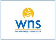 Westside Neighborhood School