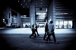 20130215 The Bechtler Museum of Modern Art. The Game of Modern Love - an evening celebrating artistic twosomes. <br /> photo by Laura Mueller<br /> © Laura Mueller 2013