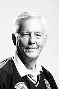 A.L. Bud Jones<br /> Marine Corps<br /> O-5<br /> Aviator<br /> 1956 - 1979<br /> Vietnam<br /> <br /> Veterans Portrait Project<br /> Chicago, IL