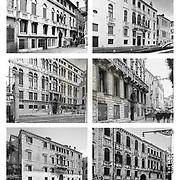 Boldu Ghisi a San Felice, Calle Boldù, 3685 (CN).