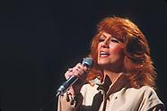 Dottie West 1980