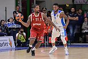 DESCRIZIONE : Eurolega Euroleague 2015/16 Group D Dinamo Banco di Sardegna Sassari - Brose Basket Bamberg<br /> GIOCATORE : Bradley Wanamaker<br /> CATEGORIA : Passaggio Controcampo<br /> SQUADRA : Brose Basket Bamberg<br /> EVENTO : Eurolega Euroleague 2015/2016<br /> GARA : Dinamo Banco di Sardegna Sassari - Brose Basket Bamberg<br /> DATA : 13/11/2015<br /> SPORT : Pallacanestro <br /> AUTORE : Agenzia Ciamillo-Castoria/L.Canu