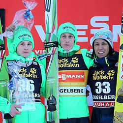 20151219: SUI, Ski Jumping - FIS Ski Jumping World Cup Engelberg