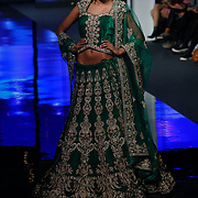 OBG Omega showcases latest collection at the National Asian Wedding Show on 11th Novmber 2017, Olympia London.