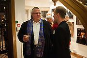 THOMAS FRANGENBERG; SIMON OLDFIELD; , Seduction - private view<br /> Simon Oldfield Gallery, 6 Carlos Place, London, W1K 3AP, United Kingdo