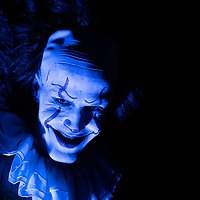 Spirits of Scone Halloween 2019………25 October 2019 - 18:00 to 31 October 2019 - 21:00<br />Picture by Graeme Hart.<br />Copyright Perthshire Picture Agency<br />Tel: 01738 623350  Mobile: 07990 594431