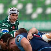 Treviso,14/03/2021 Stadio Monigo<br /> Guinness PRO14 Benetton Treviso v Cardiff Blues<br /> Manuel Zuliani