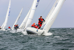 , Kühlungsborn - Dragon Grand Prix 12. - 16.06.2013, Drachen - GER 812 - Caramba - Döbler, Ralf Vincent