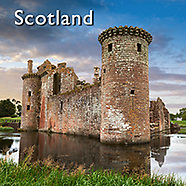 Images of Scotland. Scotish Historic  Places | Pictures & Photos
