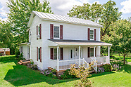 1093 Yagers Rd