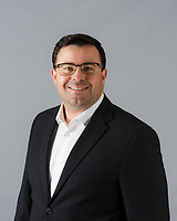 Business portraits for use on the corporate website and marketing collateral, as well as for LinkedIn and other social media marketing profiles.<br /> <br /> ©2021, Sean Phillips<br /> http://www.RiverwoodPhotography.com