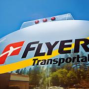 Flyers Energy- Summer 2011