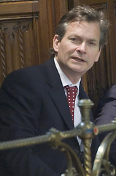 EMBARGOED TO 1700 THURSDAY APRIL 15 File photo dated 25/05/10 of Daniel Chatto, the husband of Lady Sarah Chatto, who is one of the 30 members of the royal family who will be in attendance at the Duke of Edinburgh's funeral at Windsor Castle on Saturday. Issue date: Thursday April 15, 2021.