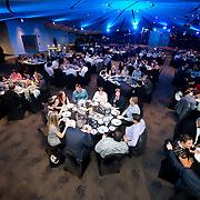 FINZ Awards 2016 - Ballroom
