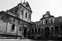 Lecce - Salento - Piazza Duomo