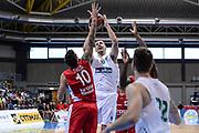 DESCRIZIONE : 3° Torneo Internazionale Geovillage Olbia Sidigas Scandone Avellino - Brose Basket Bamberg<br /> GIOCATORE : Ivan Buva<br /> CATEGORIA : Tiro Penetrazione<br /> SQUADRA : Sidigas Scandone Avellino<br /> EVENTO : 3° Torneo Internazionale Geovillage Olbia<br /> GARA : 3° Torneo Internazionale Geovillage Olbia Sidigas Scandone Avellino - Brose Basket Bamberg<br /> DATA : 05/09/2015<br /> SPORT : Pallacanestro <br /> AUTORE : Agenzia Ciamillo-Castoria/L.Canu