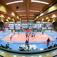 20210206 VBL GER,VBL, SVG Lueneburg vs TSV Unterhaching
