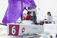 J/70 Open Dutch Championship 2018