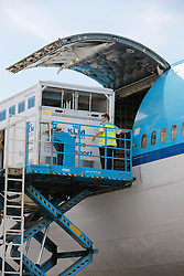 """Departure of the Olympic Horses from<br /> Animal Hotel  KLM - Shiphol 2008<br /> Photo © Dirk Caremans-Hippo Foto<br /> <br /> <br /> <br /> <br /> <br /> <br /> <br /> <br /> <br /> <br /> <br /> <br /> """"""""""""""""""""""""""""""""""""éé""""""""""""""""""""""""""""""""""""""""""""""""""""""""""""""""éééééééééééééééé<br /> <br /> <br /> <br /> <br /> <br /> <br /> <br /> <br /> <br /> <br /> <br /> <br /> <br /> <br /> <br /> <br /> <br /> <br /> <br /> <br /> <br /> <br /> <br /> <br /> <br /> <br /> <br /> <br /> <br /> <br /> <br /> <br /> <br /> <br /> <br /> <br /> <br /> <br /> <br /> <br /> <br /> <br /> <br /> <br /> <br /> <br /> <br /> <br /> <br /> <br /> <br /> <br /> <br /> <br /> <br /> <br /> <br /> <br /> <br /> <br /> <br /> <br /> <br /> <br /> <br /> <br /> <br /> <br /> <br /> <br /> <br /> <br /> <br /> <br /> <br /> <br /> <br /> <br /> <br /> <br /> <br /> <br /> <br /> <br /> <br /> <br /> <br /> <br /> <br /> <br /> <br /> <br /> <br /> <br /> <br /> <br /> <br /> <br /> <br /> <br /> <br /> <br /> <br /> <br /> <br /> <br /> <br /> <br /> <br /> <br /> <br /> <br /> <br /> <br /> <br /> <br /> <br /> <br /> <br /> <br /> <br /> <br /> <br /> <br /> <br /> <br /> <br /> <br /> <br /> <br /> <br /> <br /> <br /> <br /> <br /> <br /> <br /> <br /> <br /> <br /> <br /> <br /> <br /> <br /> <br /> <br /> <br /> <br /> <br /> <br /> <br /> <br /> <br /> <br /> <br /> <br /> <br /> <br /> <br /> <br /> <br /> <br /> <br /> <br /> <br /> <br /> <br /> <br /> <br /> <br /> <br /> <br /> <br /> <br /> <br /> <br /> <br /> <br /> <br /> <br /> <br /> <br /> <br /> <br /> <br /> <br /> <br /> <br /> <br /> <br /> <br /> <br /> <br /> <br /> <br /> <br /> <br /> <br /> <br /> <br /> <br /> <br /> <br /> <br /> <br /> <br /> <br /> <br /> <br /> <br /> <br /> <br /> <br /> Photo © Dirk Caremans - Hippo Foto"""