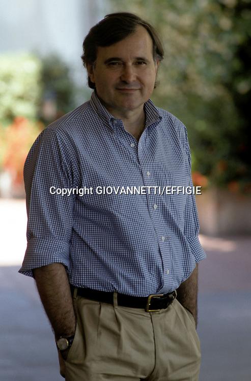 Tramballi Ugo<br />C. GIOVANNETTI/EFFIGIE