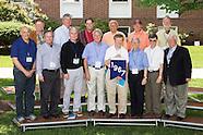2012-06-02 F&M Alumni Weekend Group Photos