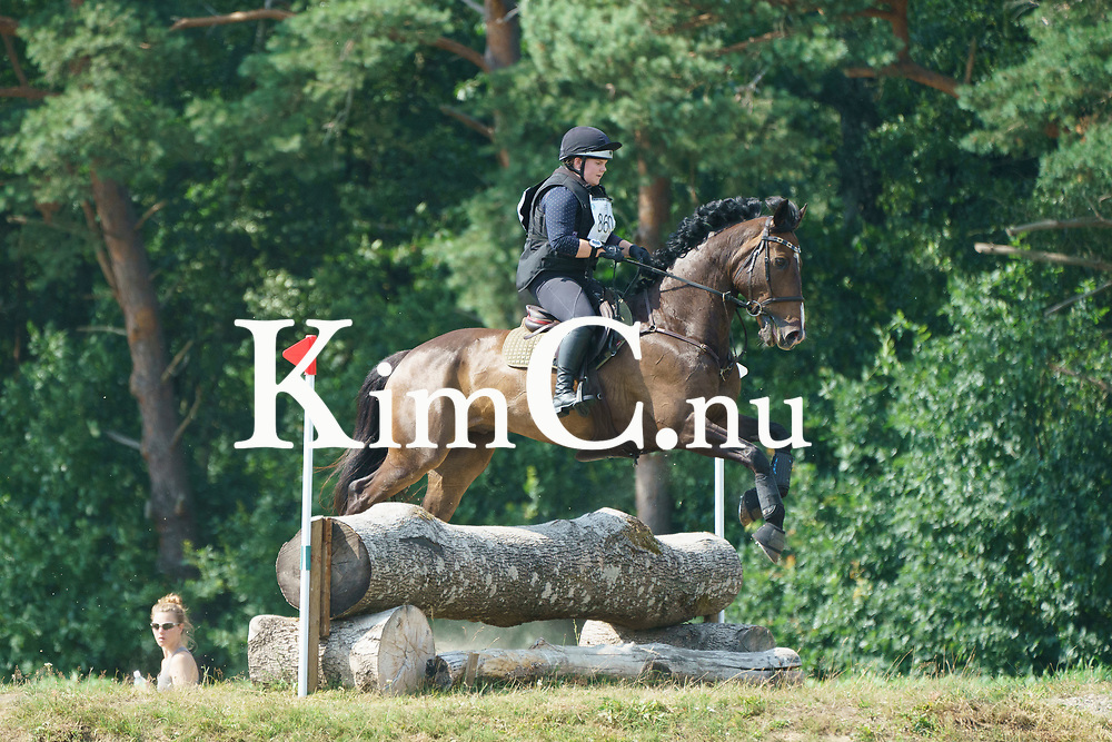 Quick Coffee 2010 mbr H Lova Svedung Foto: KimC.nu by Kim C Lundin