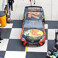 D1806PRS Pocono 400 at Pocono Raceway in Long Pond, Pennsylvania.