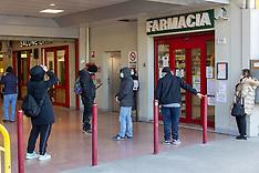 20210216 CODE FARMACIA KRASNODAR FERRARA