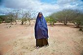 Dadaab-Georgina Goodwin