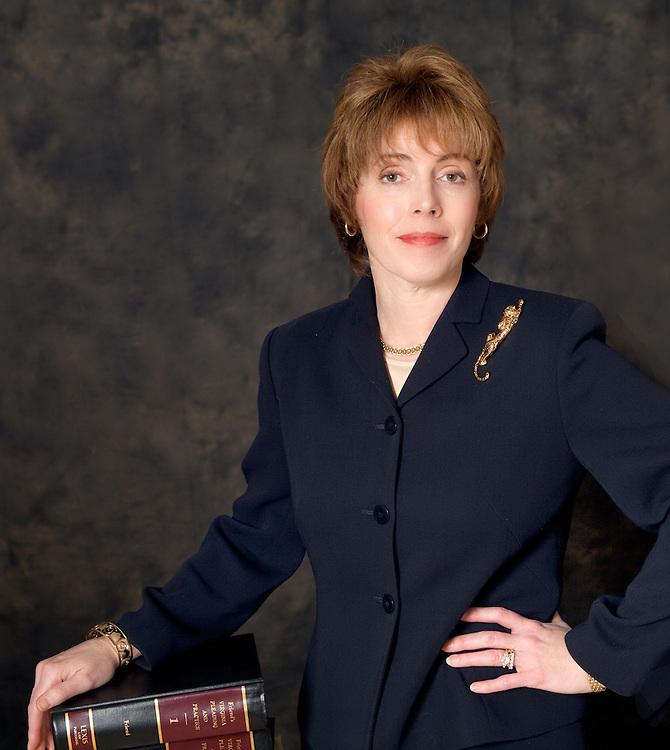 Northern VA Headshot photography