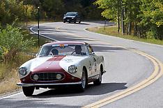 133- 1956 Ferrari Boano