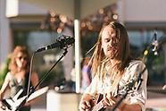 Gold Hill Mesa Concert 9/22/18
