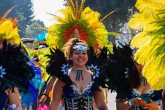 2019-08-26-Carnival-Day2