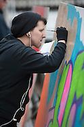 MuralFest 2015